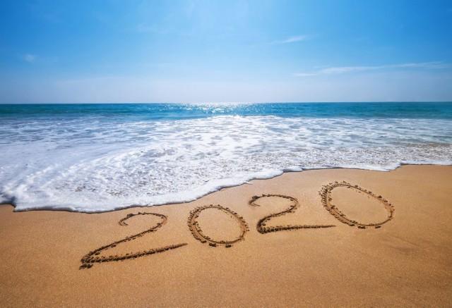 Wakacje 2020 zagranicą będą możliwe pomimo pandemii koronawirusa? Sprawdziliśmy, jakie są szanse na spędzenie tegorocznego urlopu w Grecji, Chorwacji, Turcji i innych popularnych wśród turystów krajach.