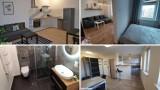 Ile trzeba zapłacić za wynajem najmniejszych mieszkań w Legnicy? Zobaczcie oferty!