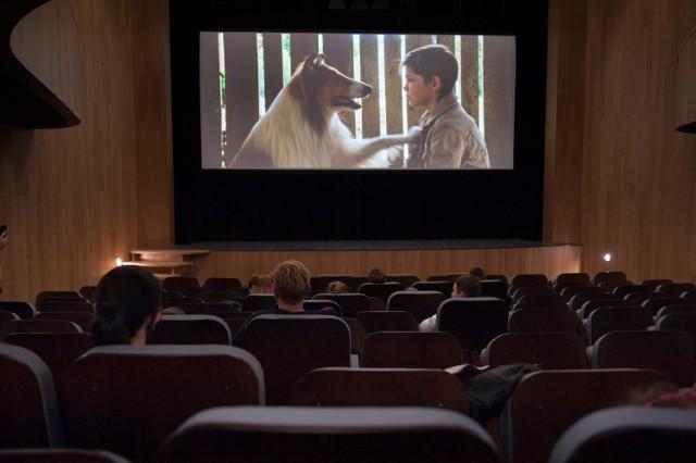 Kino Centrum - repertuar 18-22 sierpnia.