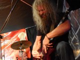 Sold My Soul i bardzo rockowy wieczór w Dworku Artystycznym [wideo, zdjęcia]