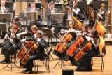 Filharmonia Gorzowska ma nowego dyrektora. Poprzednik zrezygnował... półtora roku temu