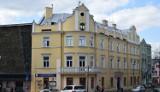 Chełmianie postawili na  nowe miejsca do aktywnego wypoczynku oraz remony ulic i chodników w ramach budżetu obywatelskiego