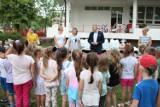 Dąbrowa Górnicza: miasto wyremontuje 11 przedszkoli i dwa inne budynki [LISTA]