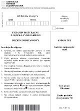Matura 2015 technikum - angielski podstawowy [ARKUSZE PDF i poprawne ODPOWIEDZI]