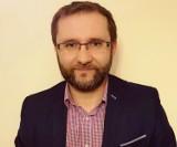 Jest koalicja w radzie powiatu kluczborskiego. Mirosław Birecki zostanie nowym starostą