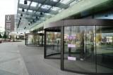 Otwarcie sklepów w galeriach handlowych już 28 listopada! Będą dodatkowe obostrzenia, ale też promocje z okazji Black Week i Cyber Monday