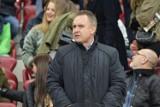 Polska z lepszym wynikiem niż grą w meczu z Albanią. Bogusław Kaczmarek: Robert Lewandowski na boisku jest cierpiętnikiem