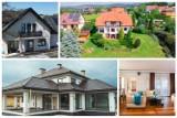 Nowy Sącz. Tak luksusowo mieszkają sądeczanie. Najdroższe domy i wille na sprzedaż warte miliony [ZDJĘCIA] 28.08