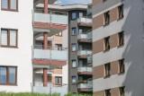 Wynajem mieszkań w Krakowie. O ile spadły ceny?
