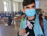 - Dzieci wracają do szkół - ogłosił minister zdrowia (SZCZEGÓŁY)