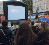 Zamykają Kino Cytryna