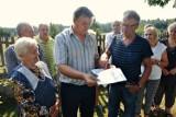 Mieszkańcy Janówki: Hałas z taśmociągów kopalni nie daje nam żyć [ZDJĘCIA]