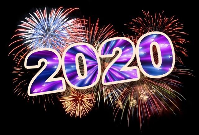 Życzenia noworoczne 2020 to tradycja warta kultywowania. Pokaż bliskim, że o nich pamiętasz i chcesz dla nich jak najlepiej. Złóż życzenia na Nowy Rok!