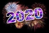 Życzenia noworoczne 2020. Najlepsze życzenia na Nowy Rok 2020: śmieszne, wierszyki, SMS. W Sylwestra życz bliskim szczęśliwego Nowego Roku!