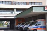 Kolejny zastrzyk gotówki dla szpitala w Rybniku. Co kupią?