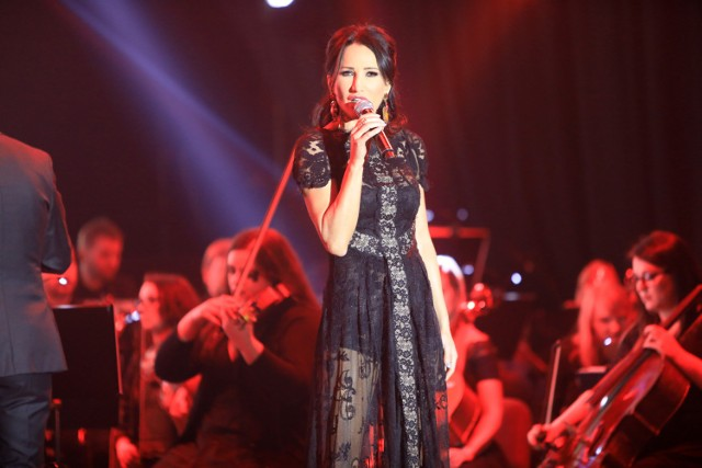 Już w piątek 14 września odbędzie się 2. Koncert Muzyki Filmowej. Uczestnicy wydarzenia przez ponad trzy godziny będą mieli okazję posłuchać piosenek z ulubionych filmów wykonywanych przez wybitnych polskich artystów.