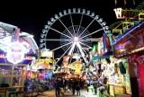 Niemcy: koronawirus nadal groźny, jarmarki bożonarodzeniowe 2021 z obostrzeniami