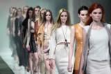 FashionPhilosophy Fashion Week 2014. Więcej młodych, polskich projektantów i nowe miejsce