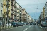 Gdynia wśród miast, w których mieszka się najlepiej. Miasto poprawiło swój wynik sprzed roku