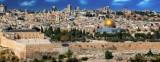 Wycieczka do Izraela możliwa od listopada 2021, zasady wjazdu nadal odstraszają