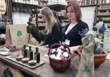 Co robić w weekend w Łodzi? Imprezy w Łodzi w weekend 19-20 października: Wege Festiwal Łódź, targi Natura Food, wycieczka do Arboretum