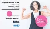 Odbierz zaproszenie na wernisaż - poznaj historie mieszkanek regionu walczących z rakiem