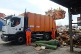 To już pewne - od lipca wyższe opłaty za wywóz śmieci w Poznaniu o okolicznych gminach. Na ulgi mogą liczyć rodziny wielodzietne