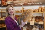 Piekarnia Wąsiewicz na ulicy Jaworzyńskiej w Legnicy jest jedną z najstarszych w mieście. Została założona w latach 80. [ZDJĘCIA]