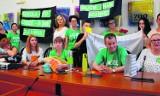 Uczniowie III LO znów zostaną przeniesieni do innej szkoły