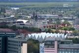 Ceny mieszkań w Szczecinie rosną! W ciągu roku to aż 14 procent