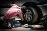 Którzy mechanicy samochodowi są najlepsi według opinii internatów z Google [ZDJĘCIA]