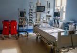 Mamy 48 nowych zachorowań. Koronawirus szaleje w Lubuskiem