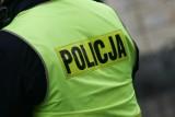 Dołhobyczów: Policjant uratował 72-latka