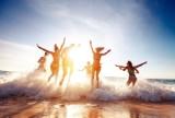 Najczęstsze grzechy plażowiczów: tego nie rób nad wodą