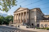 Teatr Wielki w Poznaniu zdobył operowego Oscara. Gala rozdania nagród odbyła się online