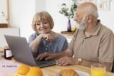Dyżur telefoniczny ZUS w Chrzanowie. Seniorzy mogą zapytać o zasady wypłaty czternastej emerytury