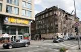 Kino Praha po półrocznej przerwie wraca w nowej odsłonie. Będą seanse filmowe i spektakle teatralne