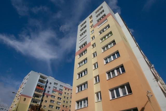 Za oknem chłodno, więc większość bydgoskich spółdzielni mieszkaniowych rozpoczęła sezon grzewczy.