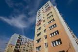 Większość spółdzielni mieszkaniowych w Bydgoszczy już rozpoczęła ogrzewanie. A ADM jeszcze czeka
