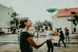 Centralny Plac Zabaw w Lublinie żegna się z dzieciakami. A robi to z pompą. Zobacz zdjęcia!