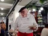 AKTYWNIE: Kolacja degustacyjna Kurt Scheller & Carlos Contreras w Bistro Cafe & Tapas [ZDJĘCIA]