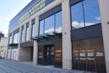 Częstochowa. Wielka galeria handlowo-usługowa w alei NMP prawie gotowa. Kiedy otwarcie?