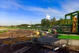 Nowa nitka magistrali węglowej w KWB Turów. Węgiel będzie paliwem do budowy nowego bloku