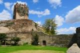 Polecamy Zamek w Bolkowie na weekend!