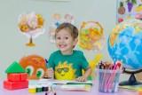 Wrocław. Ruszyły zapisy dzieci do klas przygotowawczych. Zajęcia będą za darmo (SZCZEGÓŁY)