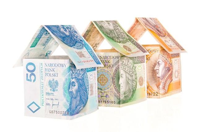 Na całym rynku należy spodziewać się w przyszłym roku spadku liczby zawieranych transakcji kupna-sprzedaży mieszkań