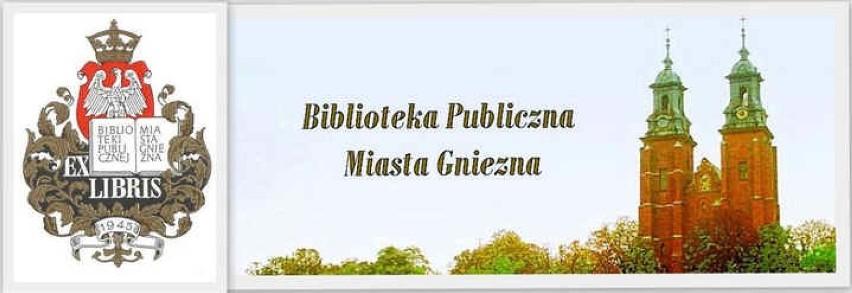W poniedziałek odbędzie się akcja czytelnicza w Bibliotece...