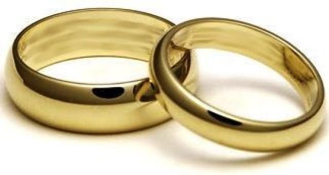 małżeństwo i randki do pobrania za darmo zapytaj trenera randek