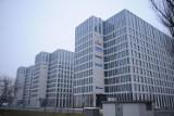 Przyszłość biurowców w Krakowie: będzie dobrze, bo ludzie pragną wrócić do biur, ale w pandemii i po niej sporo musi się zmienić [WYWIAD]