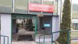 Poczekalnia i kolejkomaty nie wystarczą. Wydział komunikacyjny w Katowicach nadal pęka w szwach. Urzędnicy polecają załatwiać sprawy online